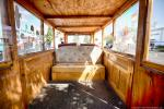 Calvary Chapel Westgrove Vintage Car Show49