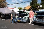Calvary Chapel Westgrove Vintage Car Show54
