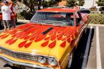 Calvary Chapel Westgrove Vintage Car Show66