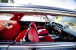 Calvary Chapel Westgrove Vintage Car Show70
