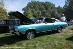 Can Am Chevelle Club Carshow3