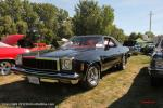 Can Am Chevelle Club Carshow6