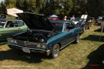 Can Am Chevelle Club Carshow14