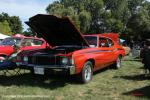 Can Am Chevelle Club Carshow17