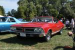 Can Am Chevelle Club Carshow18