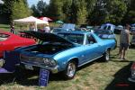 Can Am Chevelle Club Carshow19
