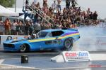 Canadian Funny Car Championships and DSE Sportsman Series Drag Racing8