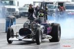 Canadian Funny Car Championships and DSE Sportsman Series Drag Racing17