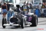 Canadian Funny Car Championships and DSE Sportsman Series Drag Racing18