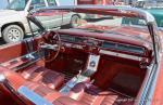 Canal Street Classic Car Cruise2