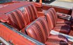 Canal Street Classic Car Cruise3