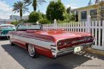 Canal Street Classic Car Cruise4