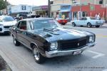 Canal Street Classic Car Cruise14