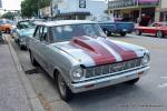 Canal Street Classic Car Cruise16