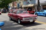 Canal Street Classic Car Cruise25
