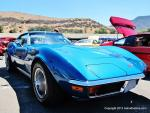 Canyon Club Car Show & Pin-up Contest14