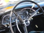 Canyon Club Car Show & Pin-up Contest20