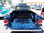 Canyon Club Car Show & Pin-up Contest21