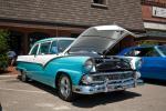 car show45