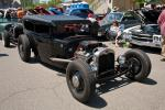 car show53
