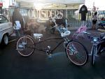Car Show Fundraiser (Manuel Rios Foundation) Club 2100 15