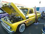 Car Show Fundraiser (Manuel Rios Foundation) Club 2100 40