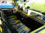 Car Show Fundraiser (Manuel Rios Foundation) Club 2100 42