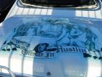 Car Show Fundraiser (Manuel Rios Foundation) Club 2100 46