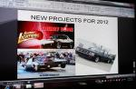 2012 SEMA MPMC Media Trade Conference Is The Best Yet12