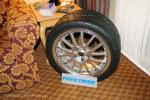 2012 SEMA MPMC Media Trade Conference Is The Best Yet17