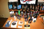 2012 SEMA MPMC Media Trade Conference Is The Best Yet23
