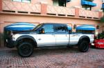 2012 SEMA MPMC Media Trade Conference Is The Best Yet1