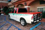 2012 SEMA MPMC Media Trade Conference Is The Best Yet9