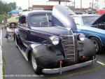 Lets Talk Cars and Trucks Show at Kagans Home Furnishing64