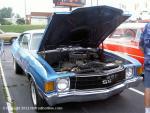 Lets Talk Cars and Trucks Show at Kagans Home Furnishing65