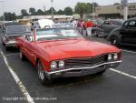 Lets Talk Cars and Trucks Show at Kagans Home Furnishing66