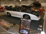 3rd Annual 2013 Northeast Rod & Custom Car Show Nationals 100