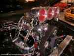 3rd Annual 2013 Northeast Rod & Custom Car Show Nationals 101