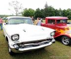 Father's Day Car Show at Horseshoe Lake12