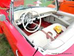 Father's Day Car Show at Horseshoe Lake15