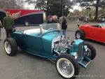 2016 Grand National Roadster Show Day 218