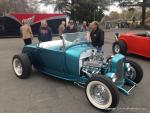 2016 Grand National Roadster Show Day 217