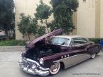 2016 Grand National Roadster Show Day 29