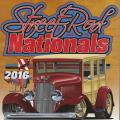 NSRA Nationals Part 1168