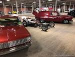 59th Indy World of Wheels0