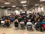 59th Indy World of Wheels5