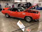 59th Indy World of Wheels6