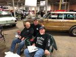 59th Indy World of Wheels3