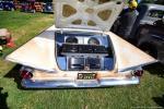 Relentless Car Club - Tiki Turn Out  1