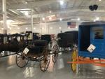Carl Casper Carriage Auction0